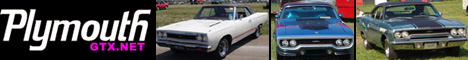PLYMOUTH GTX RESOURCES, Dedicated, to, 1967, -, 1972, Plymouth, GTX, owners, and, enthusiasts., Site, features, Plymouth, GTX`s,, Information,, Production, Numbers,, Pictures, and, more.